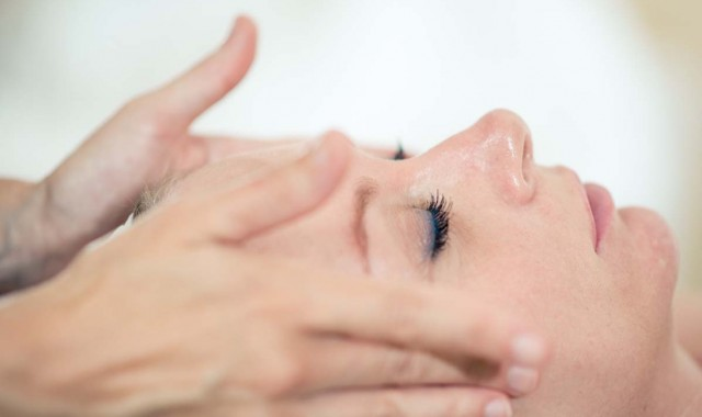 Relax and Restore Therapies