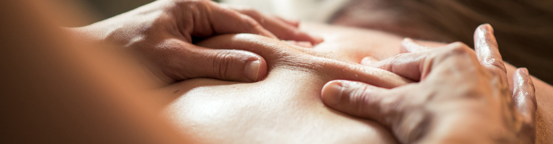Massage therapy for Classic house massage