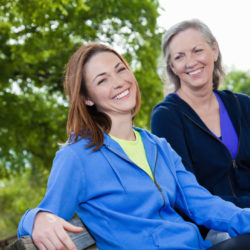 Homefield Health & Weight Loss Coaching