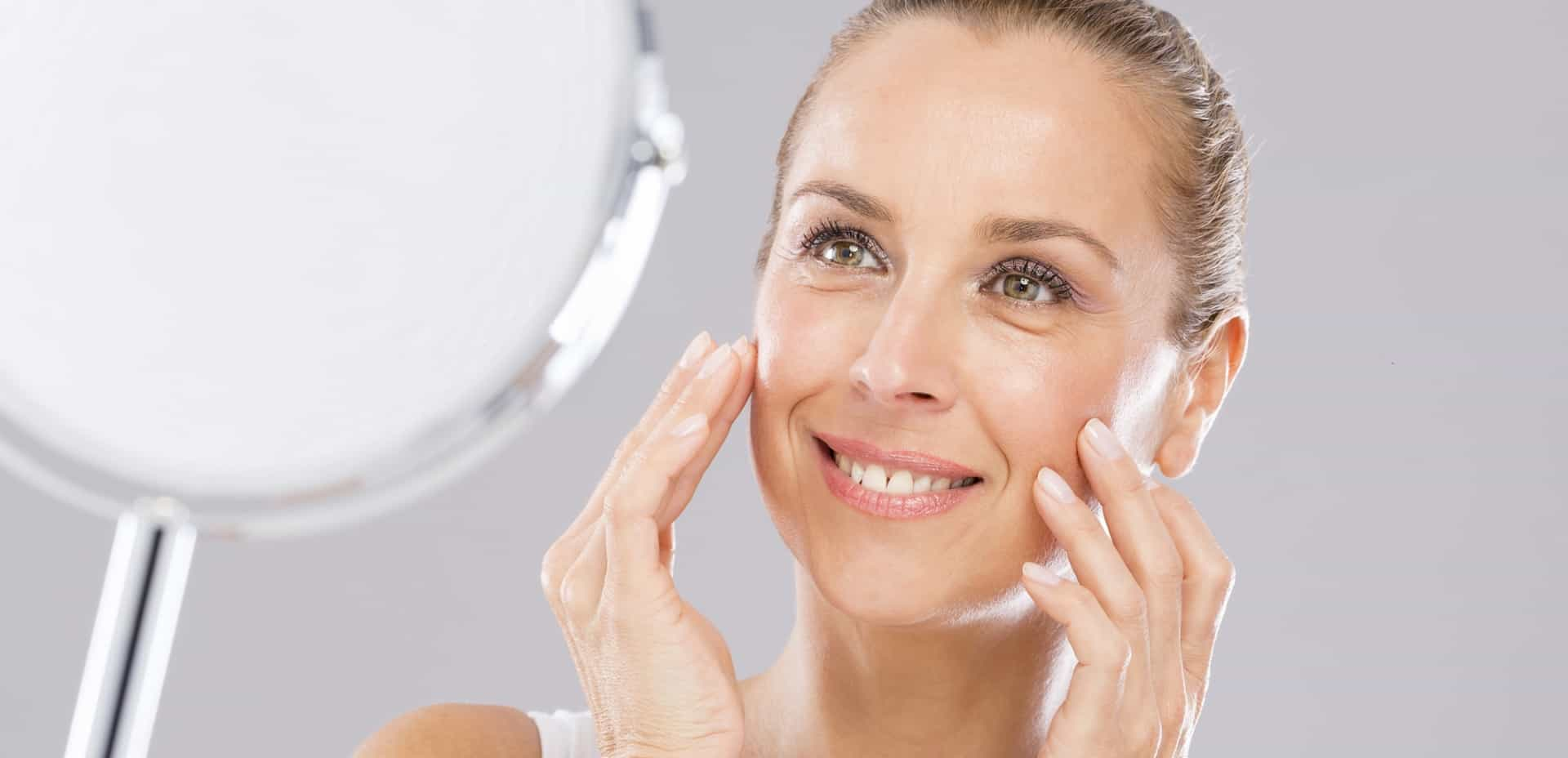 Anti-Ageing, Fast forward for anti-ageing