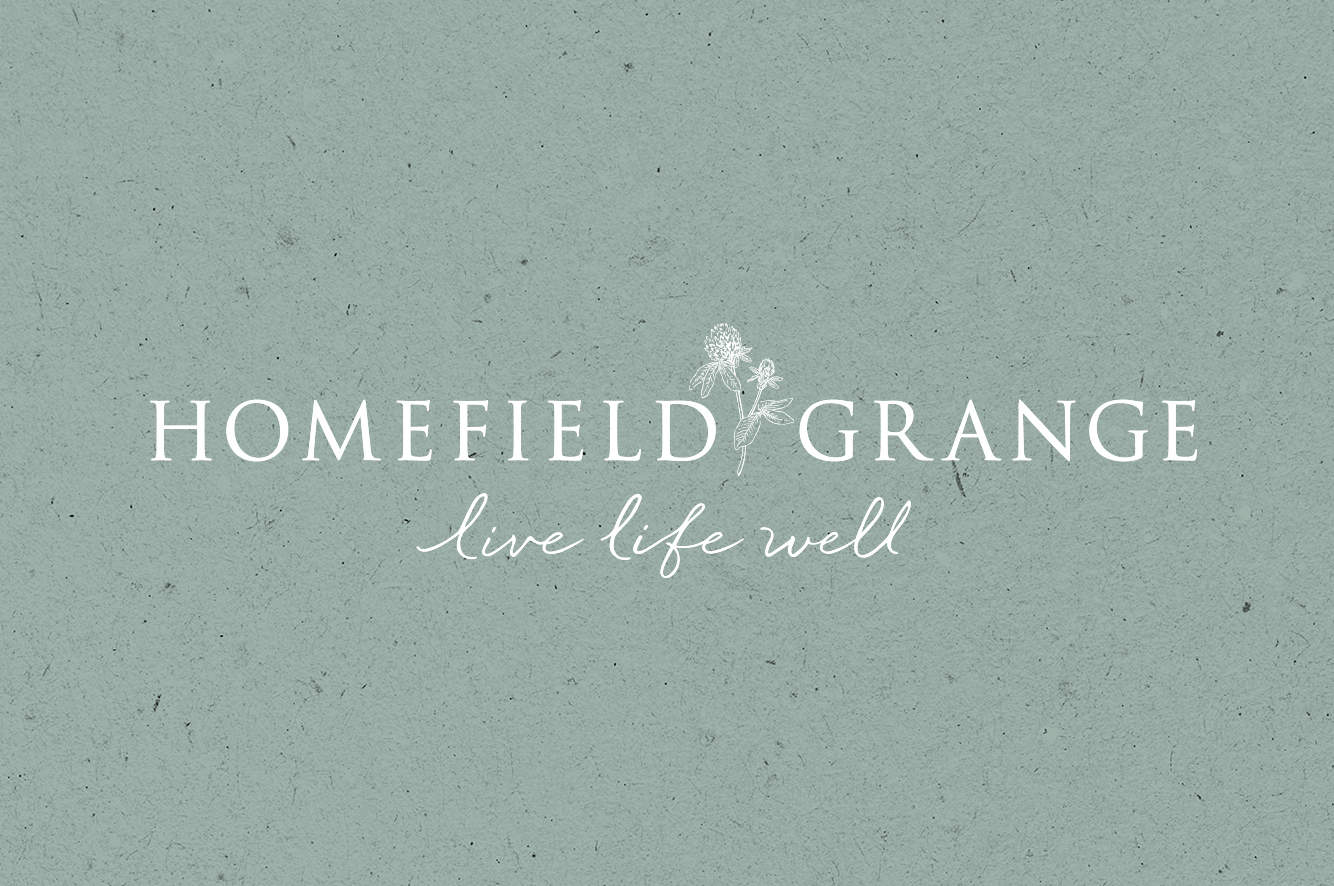 Homefield's Grown Up, Homefield's Grown Up