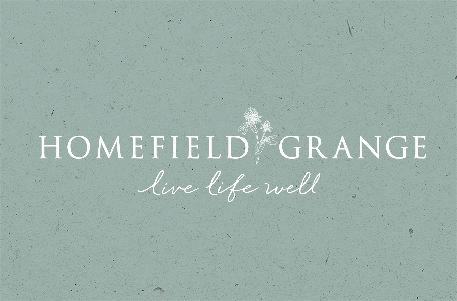 Homefield's Grown Up, The Complete Weight Loss Solution Speciality Spa Day