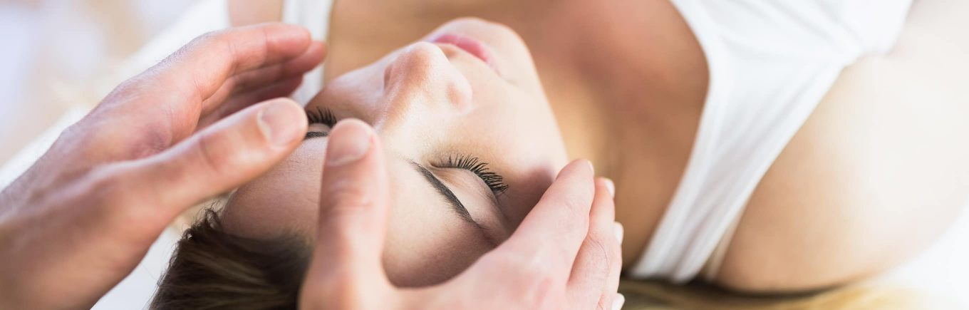 Gentle Touch Specialist Therapies, gentle touch specialist therapies