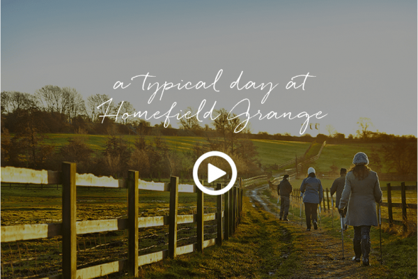 Video-TypcialDay