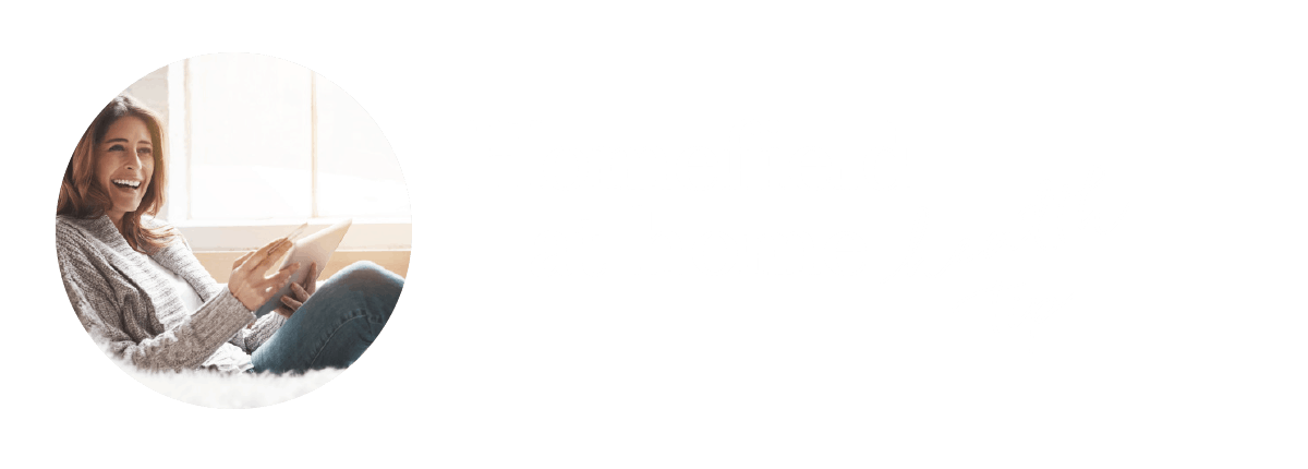 Homefield at Home - Health Tip