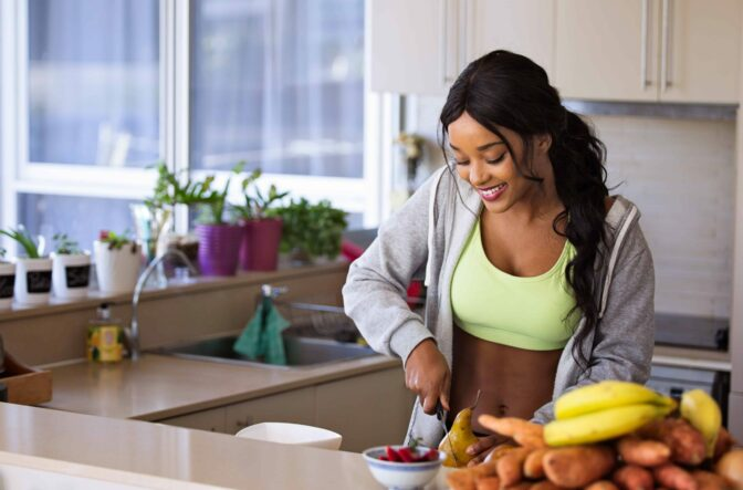 Key To Effective Weight Loss, The Key to Effective Weight Loss