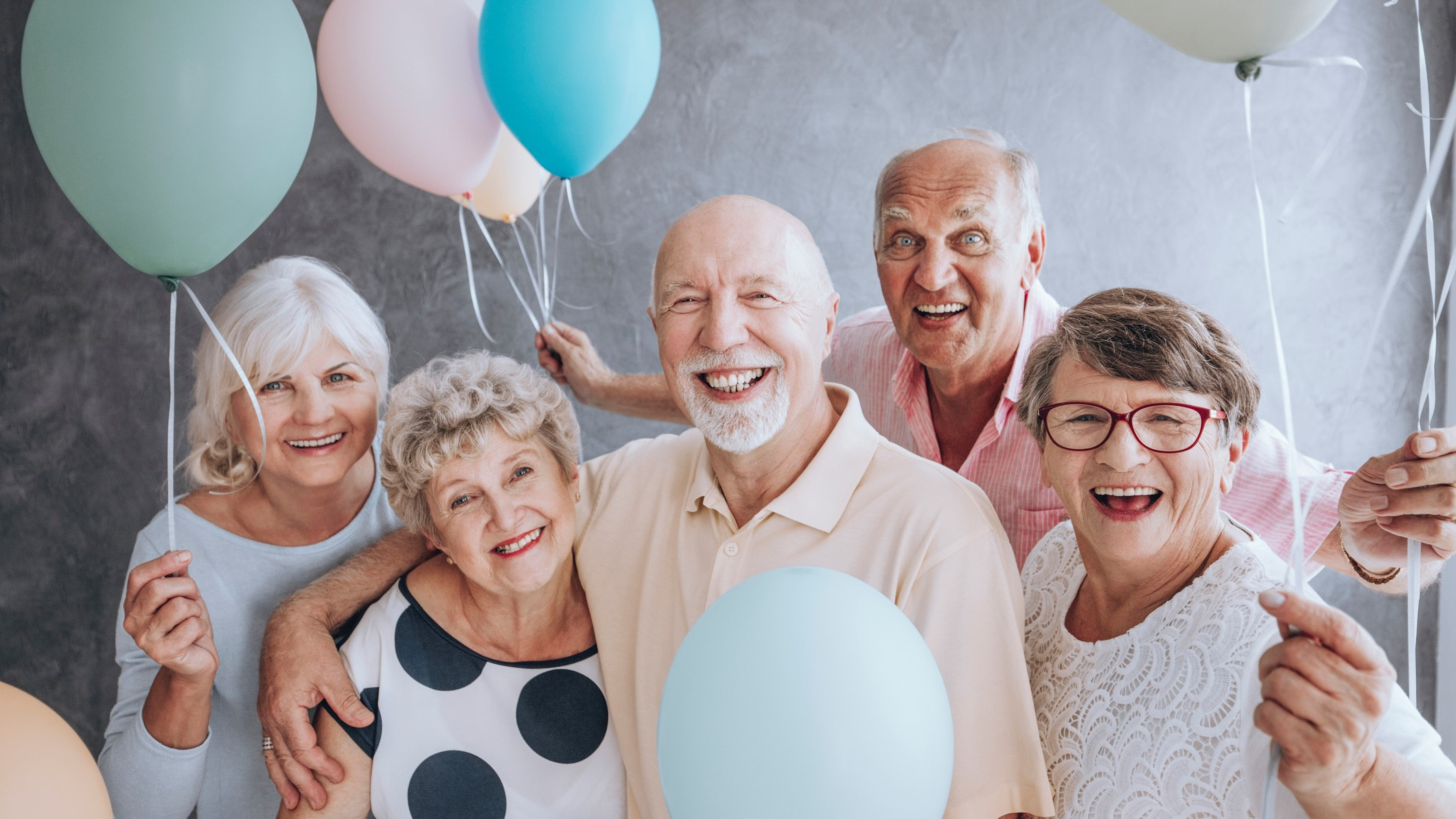 , Do You Want To Reach Your 75th Birthday? ?