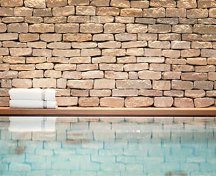 Luxury Day Spa Northamptonshire, Spa Days